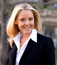 Christina Bolling